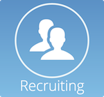ClearCompany Recruiting