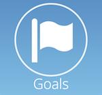 ClearCompany Goals