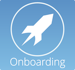 ClearCompany Onboarding