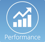 ClearCompany Performance Management