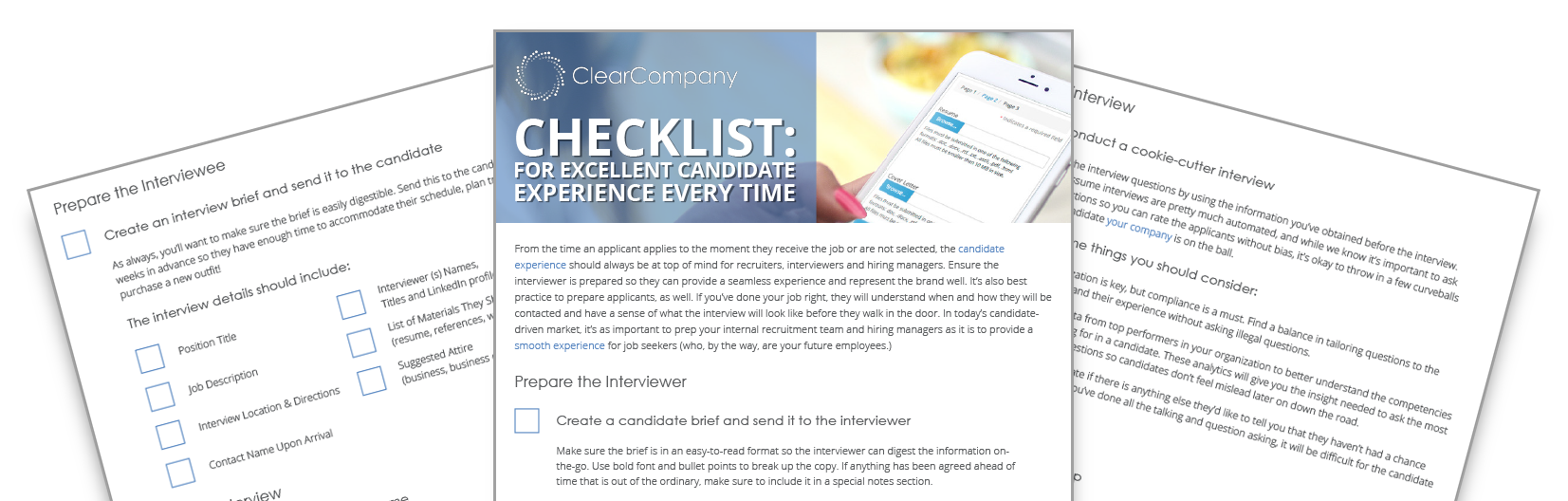 1674x1009px-Candidate-XP-Checklist_3.png