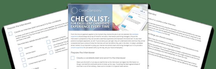 1674x1009px-Candidate-XP-Checklist_3