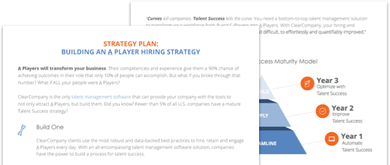 A Players Strategy Plan_Mockup