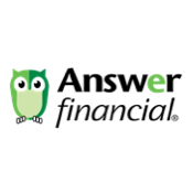 Answer-Financial-Logo