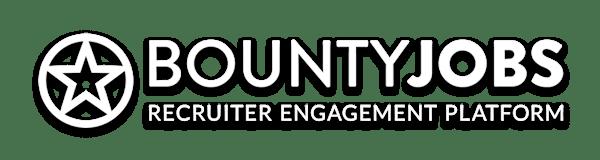 BountyJob-White-logo