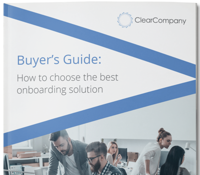CC-Buyers-Guide-Onboarding-Mockup-1
