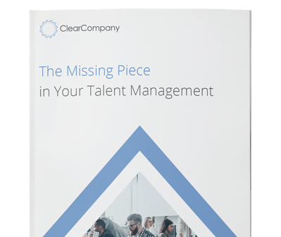 CC-The-Missing-Piece-in-Your-Talent-Management-1
