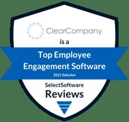 ClearCompany_SSR_Badge_2021-1