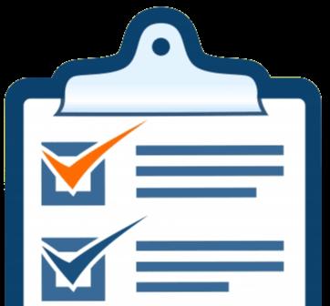checklist-3-1