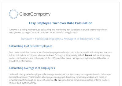 Employee_Turnover_Rate_Calculation_Mockup-1-1