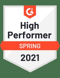 G2_Spring2021_General_HighPerformer