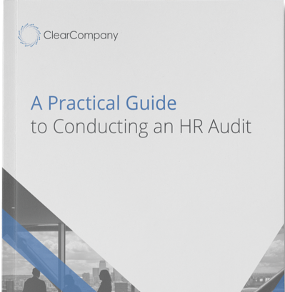 HR-Audit-Mockup-1