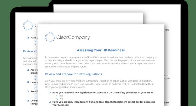 HR-Readiness-LP-Mockup-1