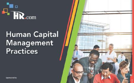 Human-Capital-Management-Practices-Presentation-1