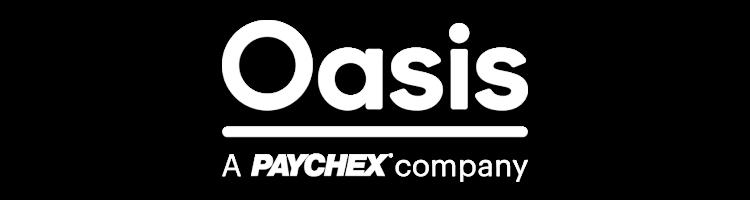 Oasis-White-Logo