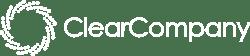 Official CC Logo White