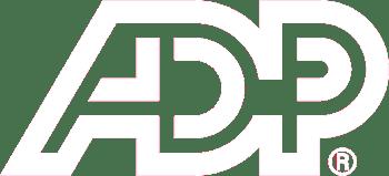 ADP-Partner-white