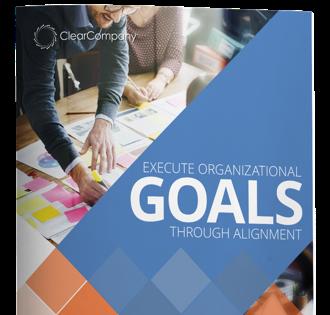 Execute_Organizational_Goals_Through_Alignment_Whitepaper-1