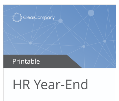 HR-Year-End-Mockup-1