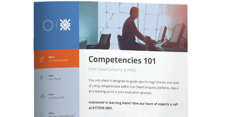 HRSG-Competencies-101-Guide-1