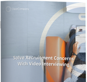 Solve_Recruitment_Concerns_With_Video_Interviewing_Whitepaper-1