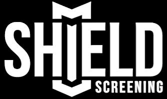 ShieldScreening-white-logo