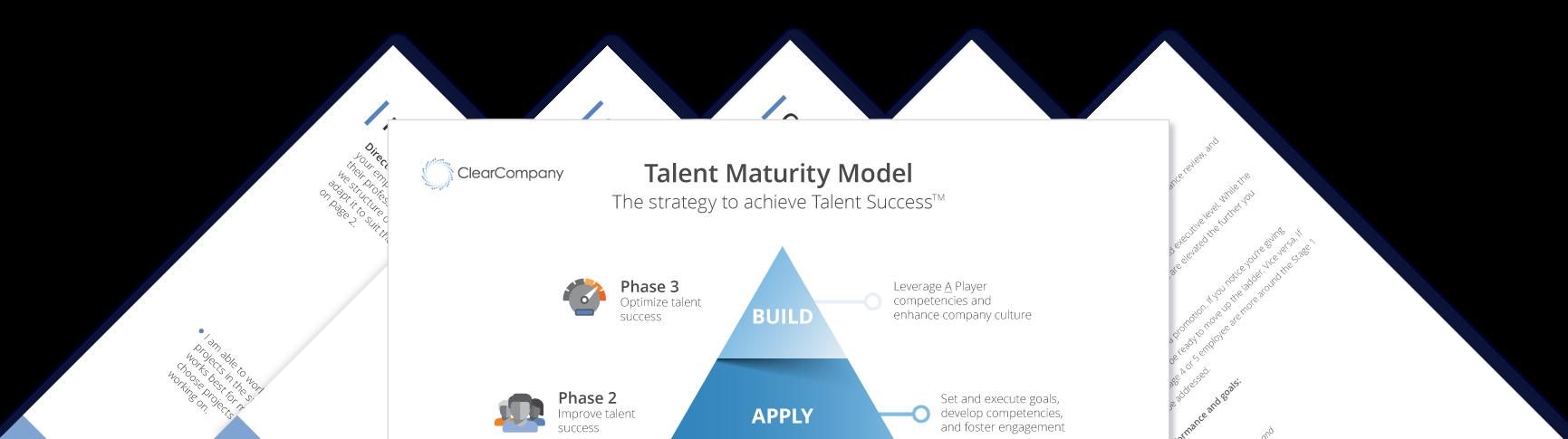 TalentSuccessBundle_Mockup