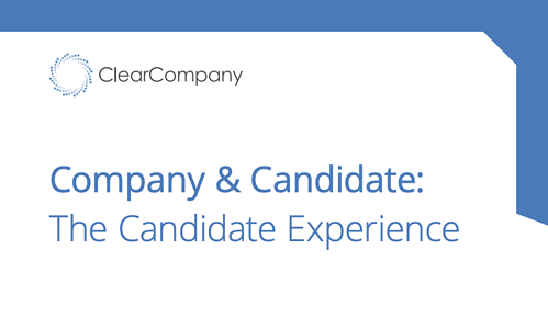 cc-company-and-candidate