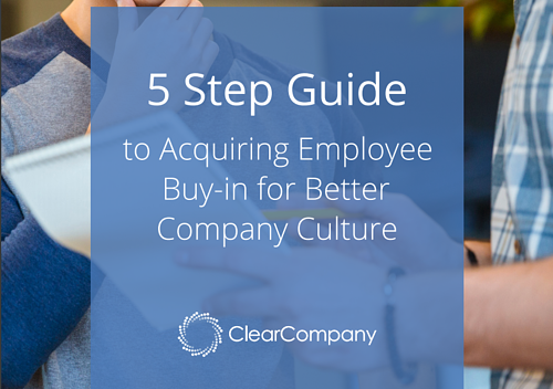 cc-employee-buy-in