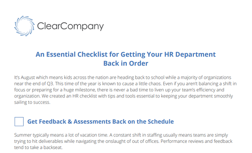 cc-hr-essentials-checklist