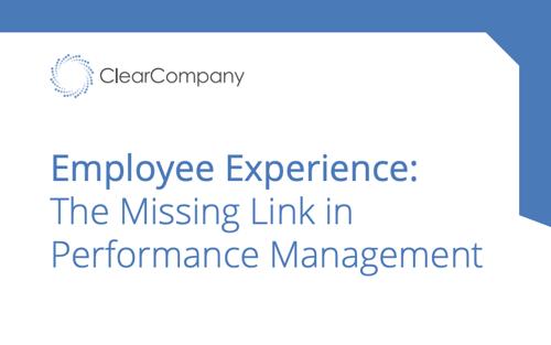 cc-missing-link