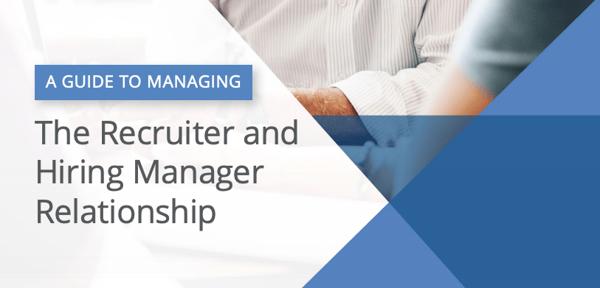 cc-recruiter-hiring-manager