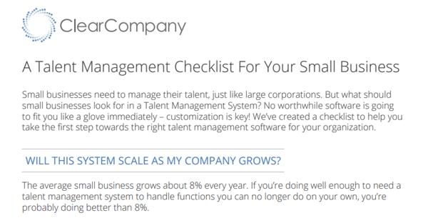 cc-small-biz-checklist