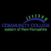 CommunityCollege_SystemofNH