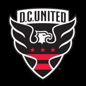 dc-united-1