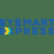 eyemart-express-logo-color