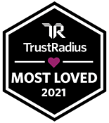 gI_188106_Most loved badge 2021 FINAL-02