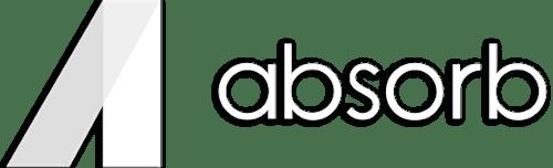logo_absorb