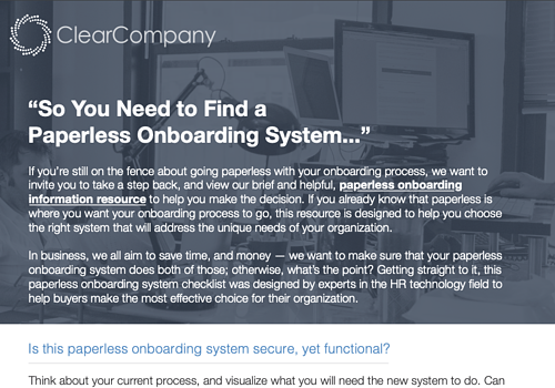 paperless-onboarding-checklist-image