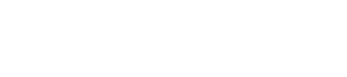 tandemhr-logo-white