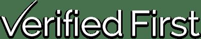 verifiedfirst-white-logo@2x