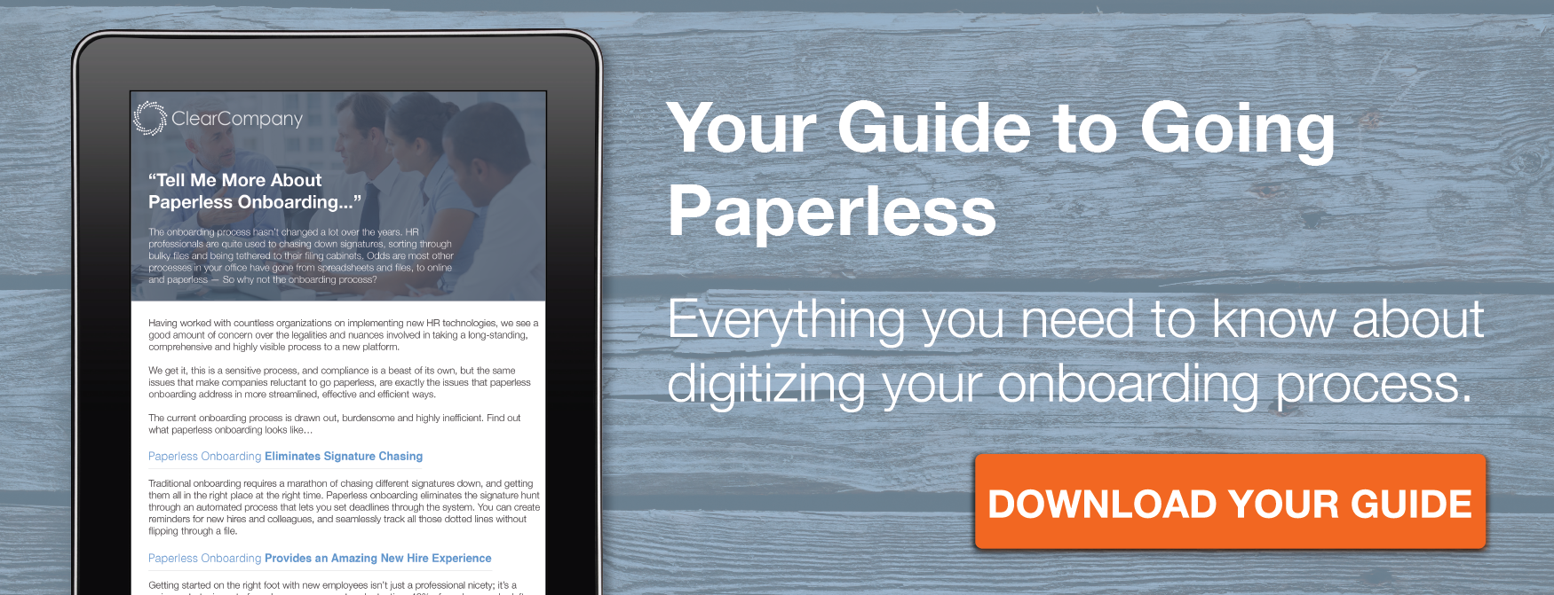 6-15-15_Header_Image_Going_Paperless-01-1