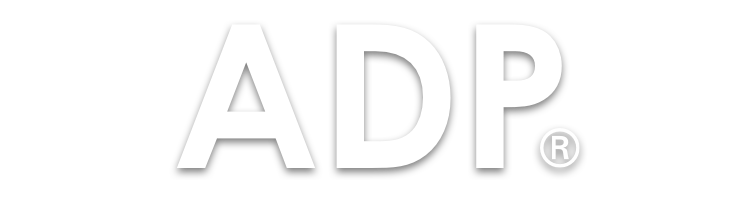 ADP-trademark-white-logo