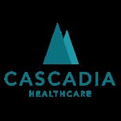 Cascadia-Healthcare-logo