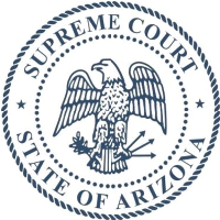 SupremeCourtofArizona