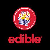 Edible-Arrangements-Logo