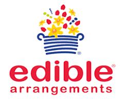 Edible_Arrangements_logo