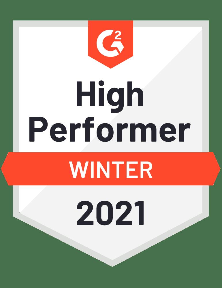 G2_Winter2021_General_HighPerformer