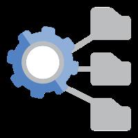 HR-Ecosystem-icon