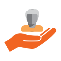 HR-Support-Icon